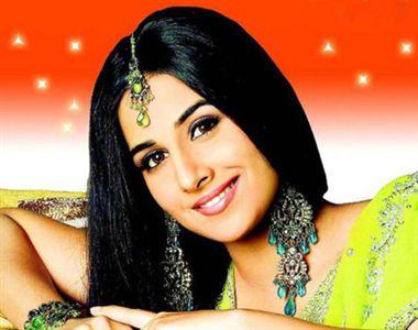 vidya to get married in december