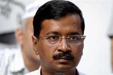 Court frames charges against kejriwal in Sibal defamation suit