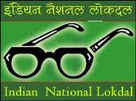 Indian National Lok Dal Releases List Of 9 Candidates