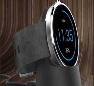 moto-360 now listed exclusively on flipkart