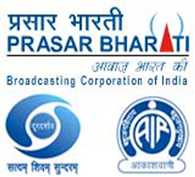 Prasar Bharti plans broadcast TV on mobile phones next year