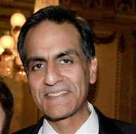 Indian-American nominated as new US envoy to India