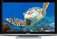 DM and SP in Bihar will also enjoy plasma TVs