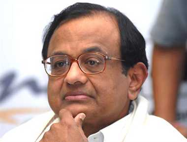 CBI to probe Chidambaram's FIPB nod in Aircel-Maxis deal