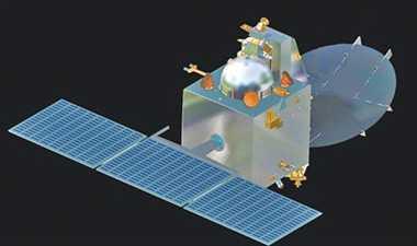 Mars mission near Mars, alert
