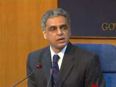 wait for China's steps to curb infiltration:mea