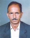 सुरेश बने पंचायती राज संगठन के संयोजक