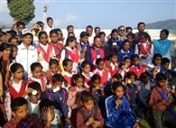 पूजा, प्रियांशु और प्रियंका ने जीती चैंपियनशिप