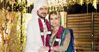 Dia Mirza got Bollywood star wishes