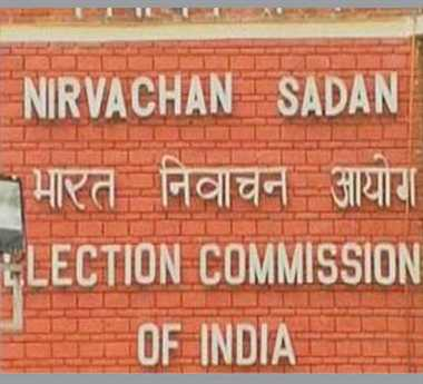 EC wants debarring of candidates facing serious crimes charges