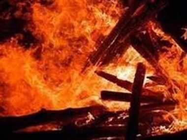 10 died in explosion in cracker factory of east godavari andhra pradesh