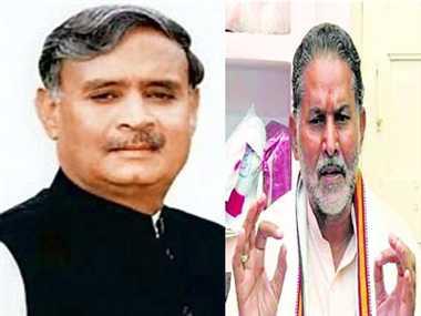 bjp won in south hariyana with the help of ahirwal