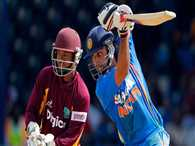 BCCI will demans four hundred million form wicb