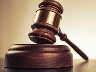 teacher gets ten years jail on sexual assault