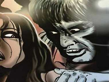 Fast track court award life imprisonment to all five convicts in Dhaula Kuan gang rape case