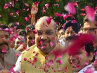 micro management works for bjp victory