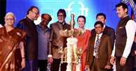 Big B to inaugurate Internation Film Festival of India