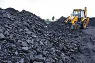 delhi court rejects closer report in two cases of coal block scam