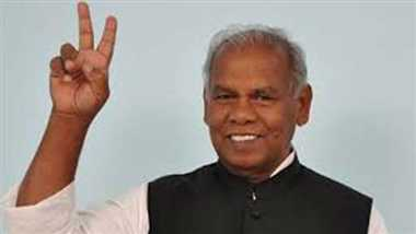 JD-U will put a lock on the tongue of manjhi