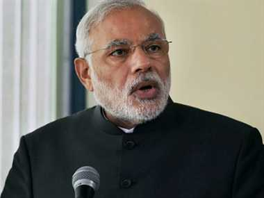 modi's nepal tour cancelled