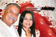 Peter Mukherjee arrested in Sheena Bora murder case