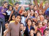 Mamata Kochhar burned of deep knowledge in slums