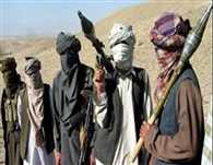 taliban now threatens to kill childrens of pak leaders