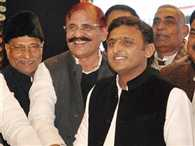 marketing is must for government: akhilesh