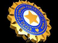 Tex evasion case against BCCI / IPL