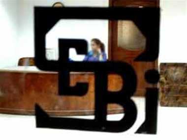 Sebi bans 260 entities for illegal gains