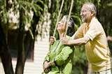 know All about Senior Citizen Savings Scheme