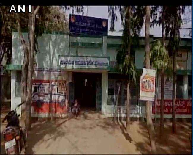 Family claims girl died in Govt hospital due to lack of doctors