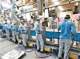 सरकारी योजनाओं में बढ़ी लोगों की भागीदारी, रोजगार भी बढ़े