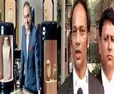 नीरव मोदी के वकील का दावा, 2जी और बोफोर्स जैसा होगा पीएनबी घोटाले का अंजाम