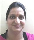 मां जालफा मंदिर तक बंद पड़ी लाइटों का जमा करवाया जाए बिल: शिवानी