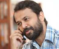 Ashish Khetan hits back: Did Prashant make his money from PIL industry?