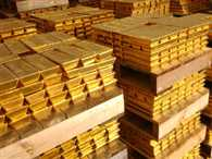 Gold import to increase by 89 per cent in April