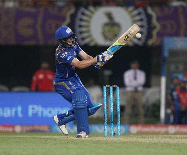 Toss helped us against Punjab says Mumbai batsman Jos Buttler