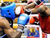 Indian boxers finish with record 4 Gold Medals in Cyprus