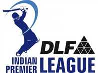IPL spot fixing: ED registered case on money trail