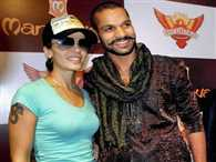 Shikhar Dhawan to enter 'Nach Baliye 7' as wild card?