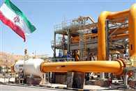 Indian oil companies first time pay in euro to iran before PM Modi visit