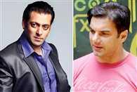 Salman Says Sohail did not misbehave or abuse media
