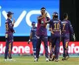 भारत-ऑस्ट्रेलिया की ये दो साझेदारियां मुंबई से छीन सकती थी आइपीएल का खिताब
