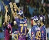 '25' के फेर में फंसकर मुंबई की टीम हो गई थी लाचार, इनपर नहीं पा सकी पार