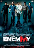 21_06_2013-enemy