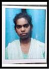 दोनों बच्चों को खोने के बाद सूनी हुई दीपा की गोद