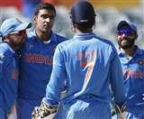 पूर्व कप्तान ने टीम इंडिया की सबसे सफल जोड़ी पर उठा दिए सवाल