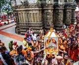 22 जून से कामख्या मंदिर में देवी होंगी रजस्वला, साधना के लिए दुनियाभर से जुटेंगे तांत्रिक