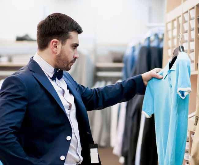 स्मार्ट दिखने के चक्कर में कहीं आप कपड़ों पर रुपये बर्बाद तो नहीं कर रहे, जानें 5 वजहें